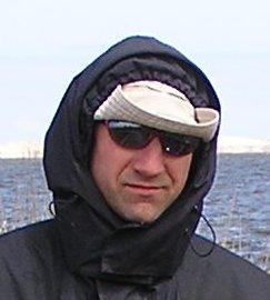 Piotr Mędrzycki